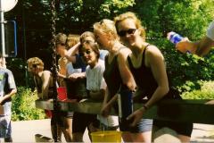 Toerend Hard 1998