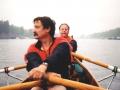 sail2000-01
