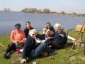 31-maart-04-picknick-roei-001