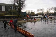 Sinterklaas 2004
