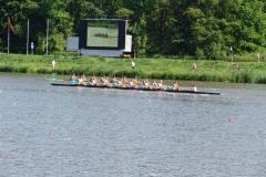 Koninklijke/Hollandbeker 2005