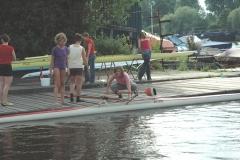 Omsla-avond 2005