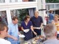 Barbecue 6