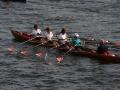 sail2005-03