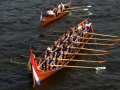 sail2005-04