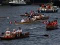 sail2005-05
