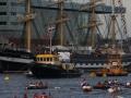 sail2005-07