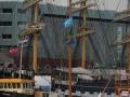 sail2005-08