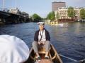 sail2005-13