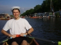 sail2005-15