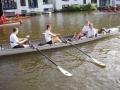 sail2005-17