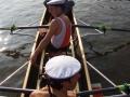 sail2005-18
