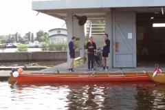 Sail 2005 [2]