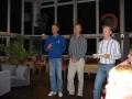 Mark, Martin & Rene