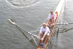 Tromp Boatraces 2005