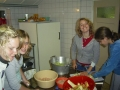 herfstkamp2005-00