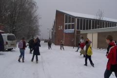 Sneeuwballengevecht 2005