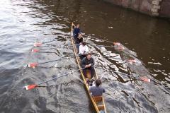 Sinterklaas 2005
