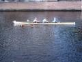Amstel Marathon 2005