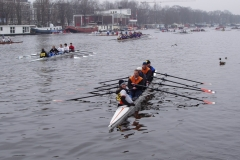 Head of the River Amstel 2006