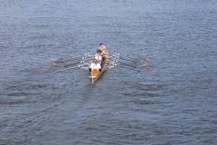 Skiffhead 2006