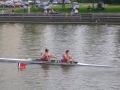 gent2006-adriaan20