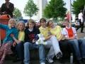 gent2006-mette02