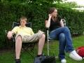 gent2006-mette09