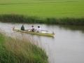 Willemijn, Niels en Roel