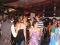 20061014-ricfeest-10