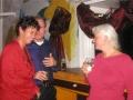 20061014-ricfeest-11