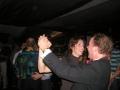 20061014-ricfeest-12