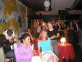 20061014-ricfeest-14