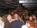 20061014-ricfeest-19