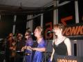 20061014-ricfeest-21