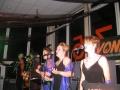 20061014-ricfeest-22