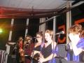 20061014-ricfeest-24