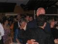 20061014-ricfeest-26