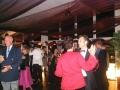 20061014-ricfeest-27