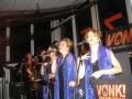 20061014-ricfeest-28