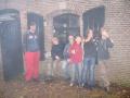jeugdkamp20061022-69