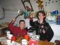 jeugdkamp20061022-73