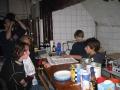 jeugdkamp20061022-74