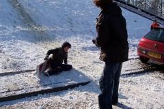 Sneeuwpret 2006