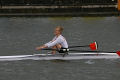 Gent 2007