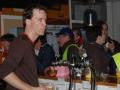 Barman Roy