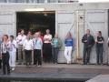 rasa-botendoop20080624-10