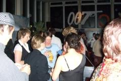 Jaarfeest 2009
