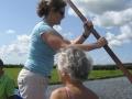 barcie-uitje-2009-035