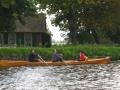 ric-amsterdam-in-actie-1